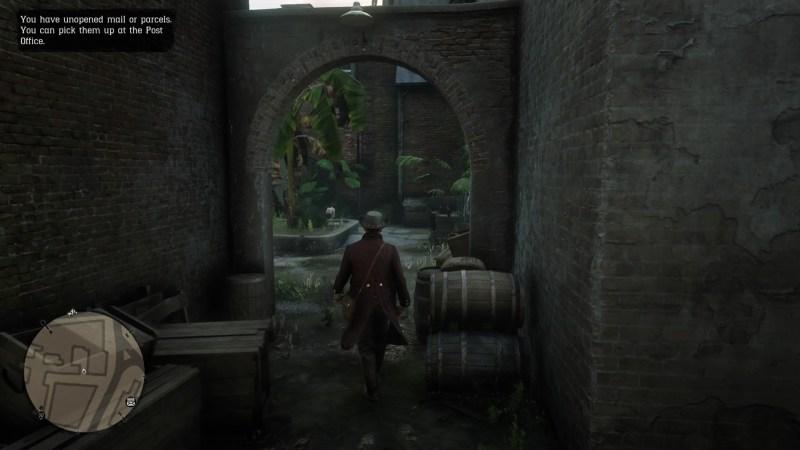 4-vampire-location-in-saint-denis-red-dead-redemption-2