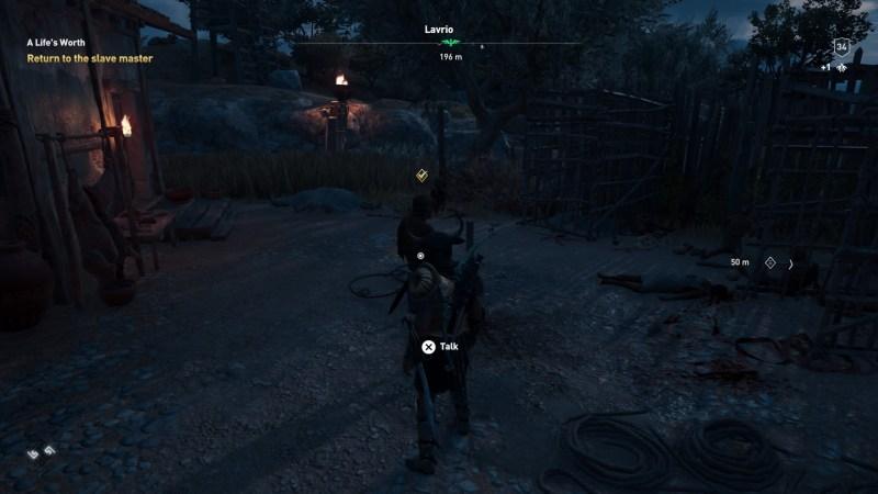 a-lifes-worth-quest-walkthrough-assassins-creed-odyssey