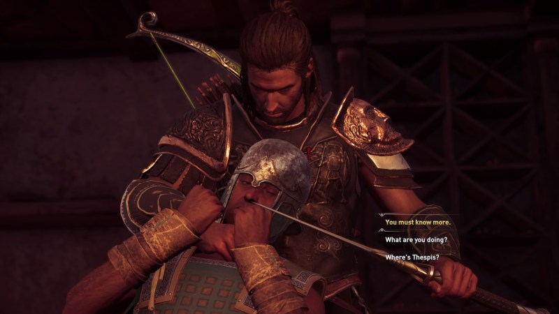 ac-odyssey-an-actors-life-for-me-quest-walkthrough