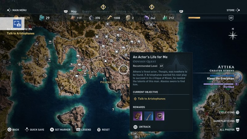 ac-odyssey-an-actors-life-for-me