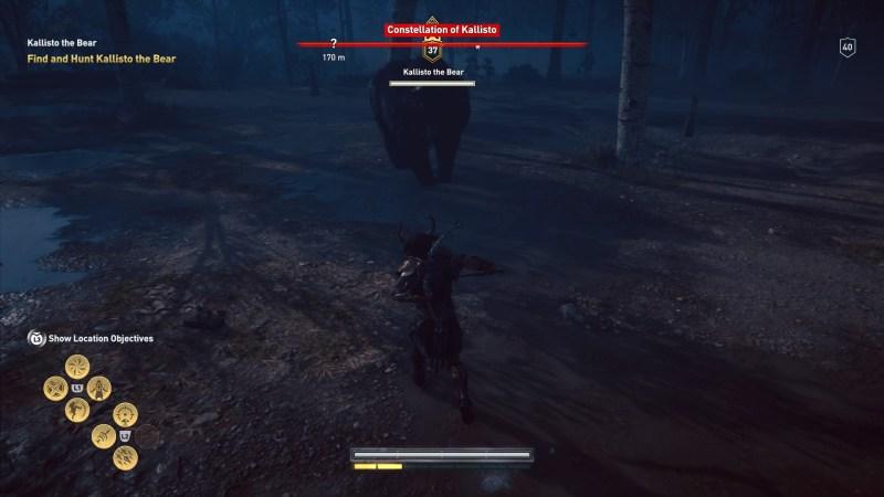 ac-odyssey-kallisto-the-bear-quest-walkthrough