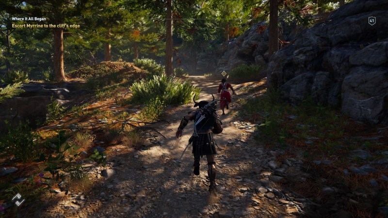 ac-odyssey-where-it-all-began-quest-walkthrough