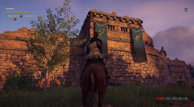 assassins-creed-ambition-quest-guide