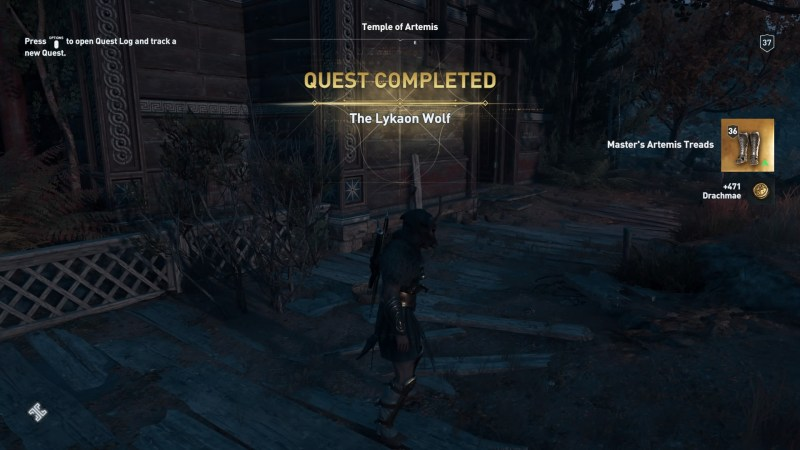 assassins-creed-odyssey-a-legendary-hunt-walkthrough