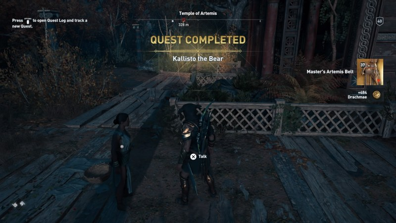 assassins-creed-odyssey-kallisto-the-bear-walkthrough.