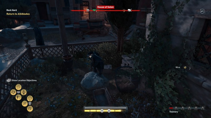 assassins-creed-odyssey-rock-hard-quest-guide