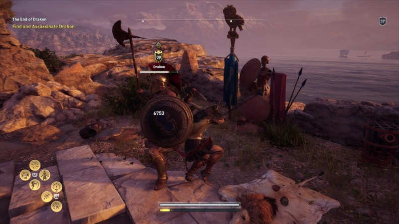 assassins-creed-odyssey-the-end-of-drakon-quest-guide