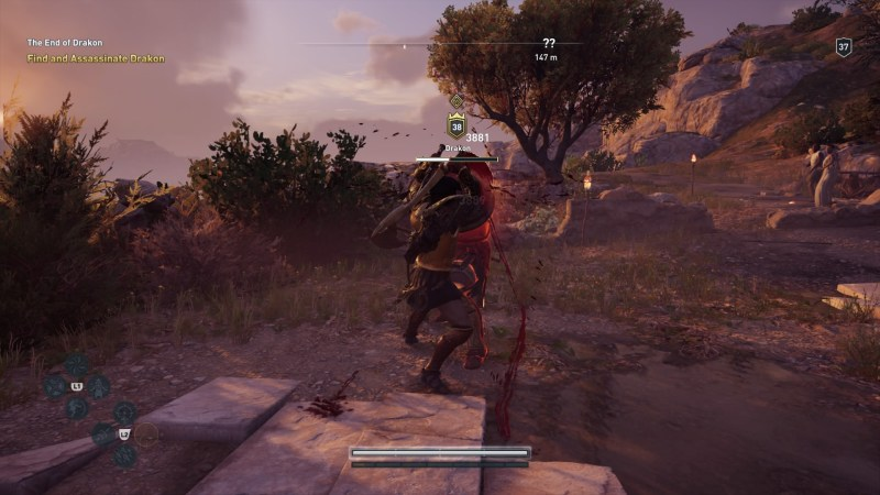 assassins-creed-odyssey-the-end-of-drakon-quest-walkthrough