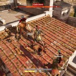 gortyn-out-of-hand-ac-odyssey