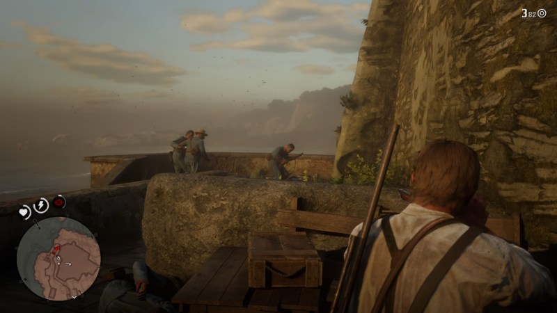 hell-hath-no-fury-guide-rdr-2.