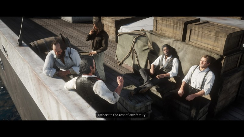 rdr-2-quest-banking-the-old-american-art
