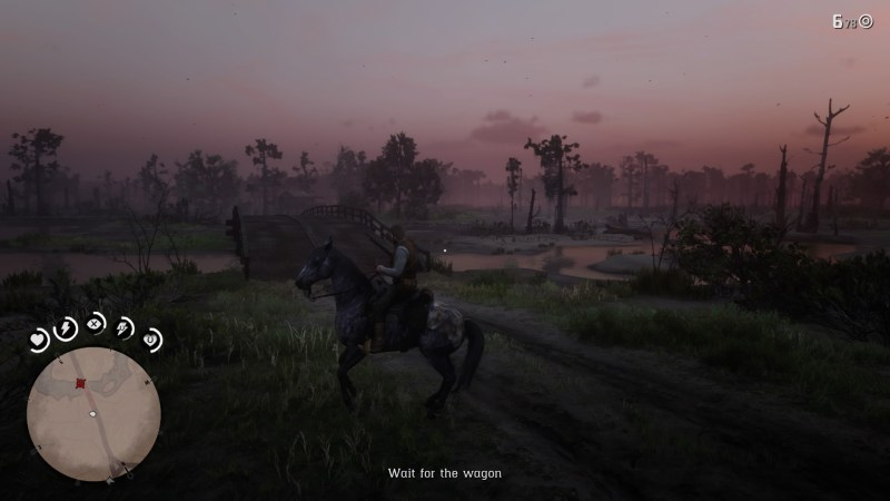 red-dead-2-the-mercies-of-knowledge-part-3