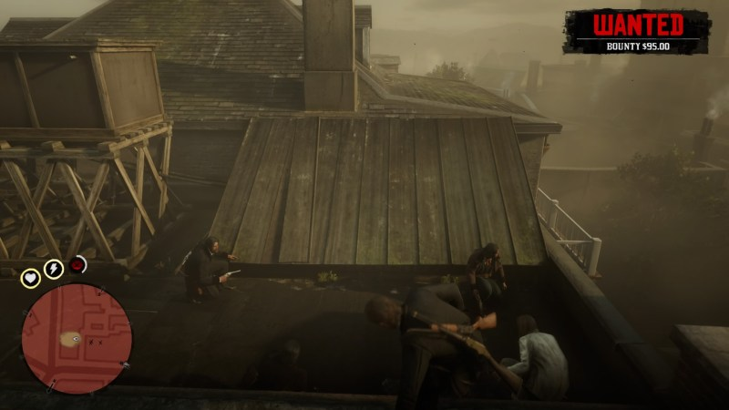 red-dead-redemption-2-banking-the-old-american-art-walkthrough