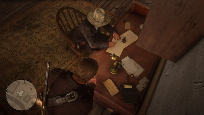 red-dead-redemption-2-mark-johnson-bounty-guide