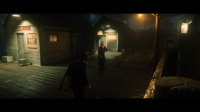 red-dead-redemption-2-walkthrough-banking-the-old-american-art