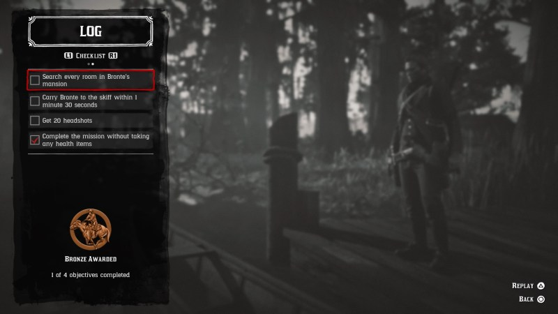 revenge-is-a-dish-best-eaten-mission-objectives-red-dead-redemption-2