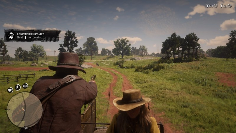 sadie-mission-guide-red-dead-redemption-2