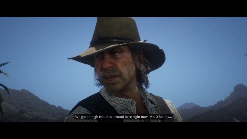 welcome-to-the-new-world-mission-guide-rdr-2