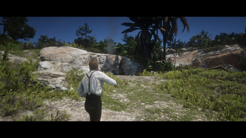 welcome-to-the-new-world-mission-guide-rdr2