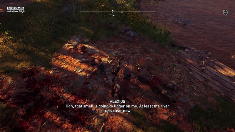 a-godless-blight-quest-guide-assassins-creed