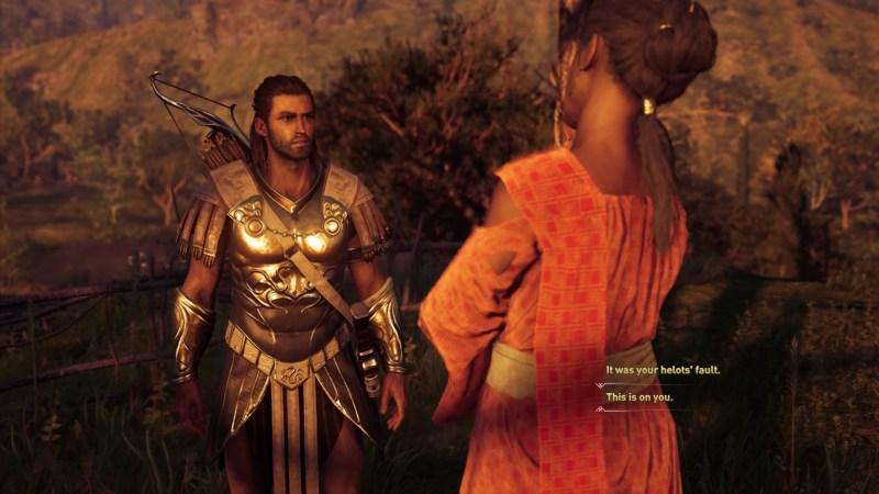 a-godless-blight-quest-walkthrough-assassins-creed