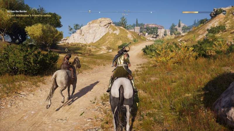 ac-odyssey-across-the-border-walkthrough