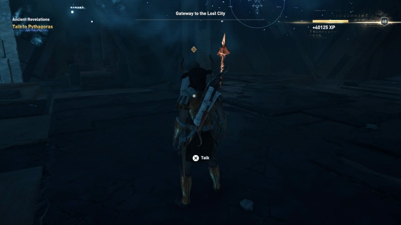 ac-odyssey-ancient-revelations-guide