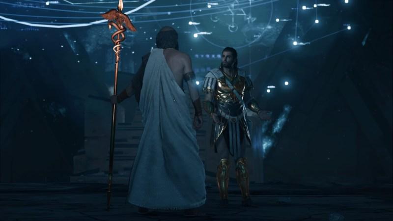 ac-odyssey-ancient-revelations-quest