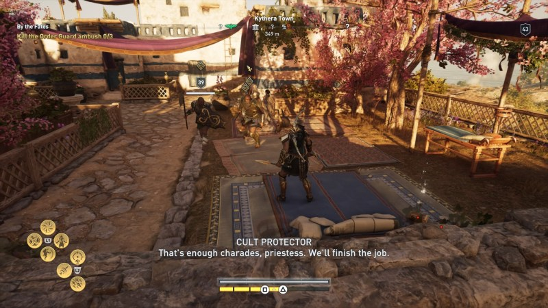 ac-odyssey-by-the-fates-quest-guide