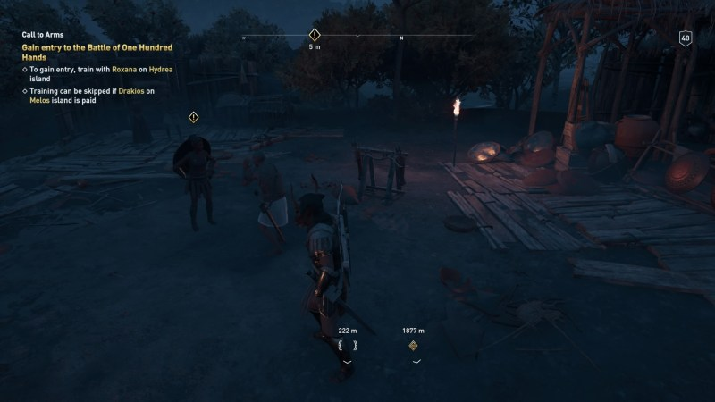 ac-odyssey-call-to-arms-quest