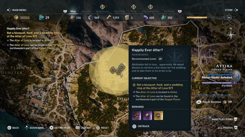 ac-odyssey-happily-ever-after-quest-guide