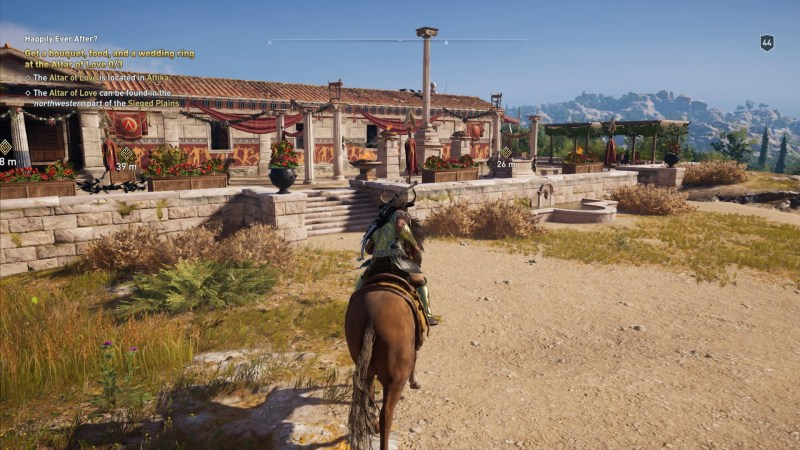 ac-odyssey-happily-ever-after-quest-walkthrough