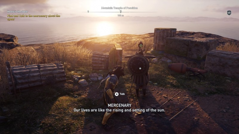 ac-odyssey-heavy-is-the-spear-walkthrough