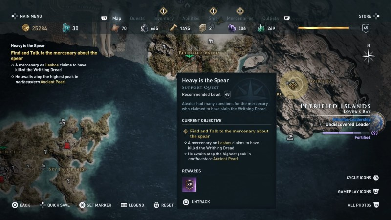 ac-odyssey-heavy-is-the-spear