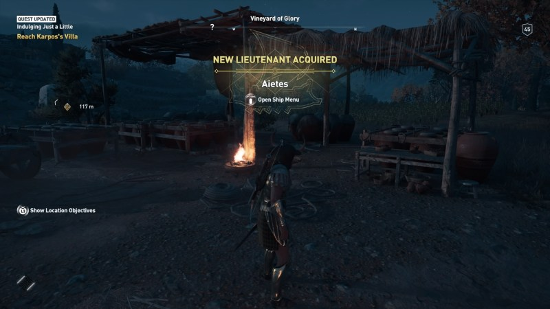 ac-odyssey-indulging-just-a-little-quest