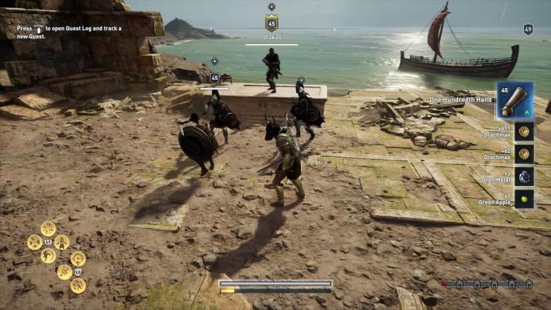 ac-odyssey-legend-no-more-quest-guide