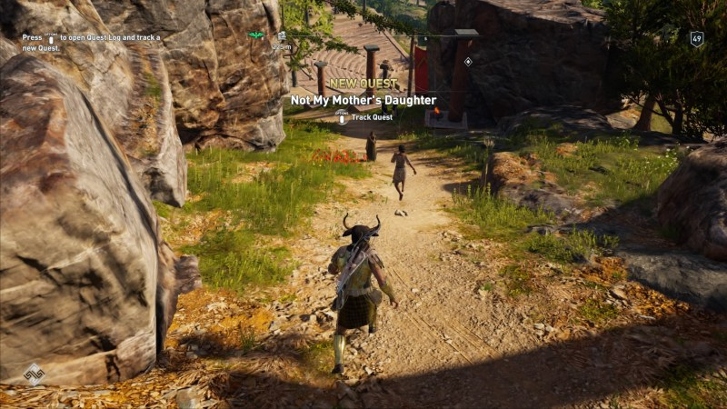 ac-odyssey-not-my-mothers-daughter-guide
