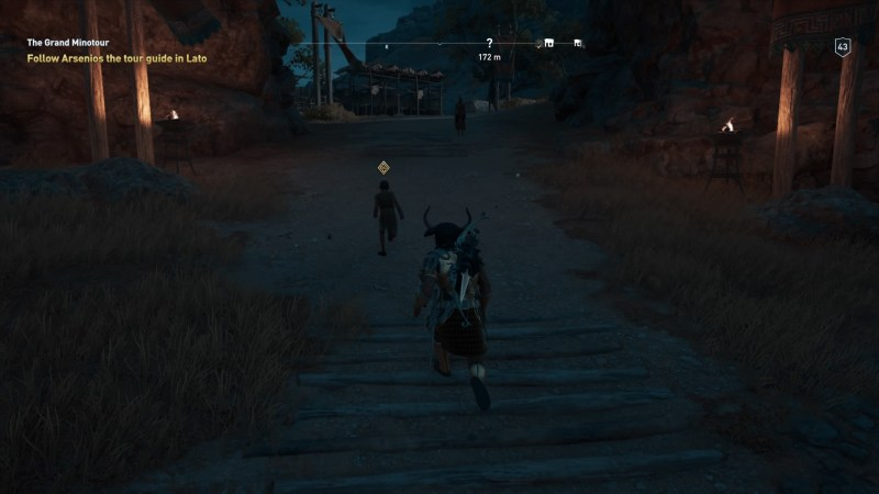 ac-odyssey-the-grand-minotour-quest-guide