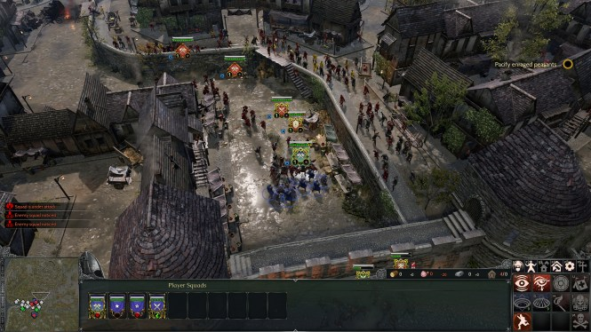 top rts games to play today
