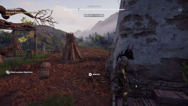 assassins-creed-odyssey-a-godless-blight-quest-guide
