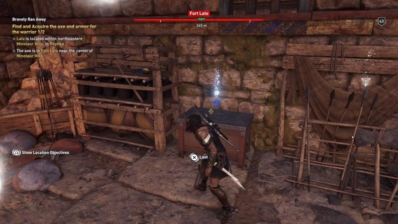 assassins-creed-odyssey-bravely-ran-away-quest-walkthrough