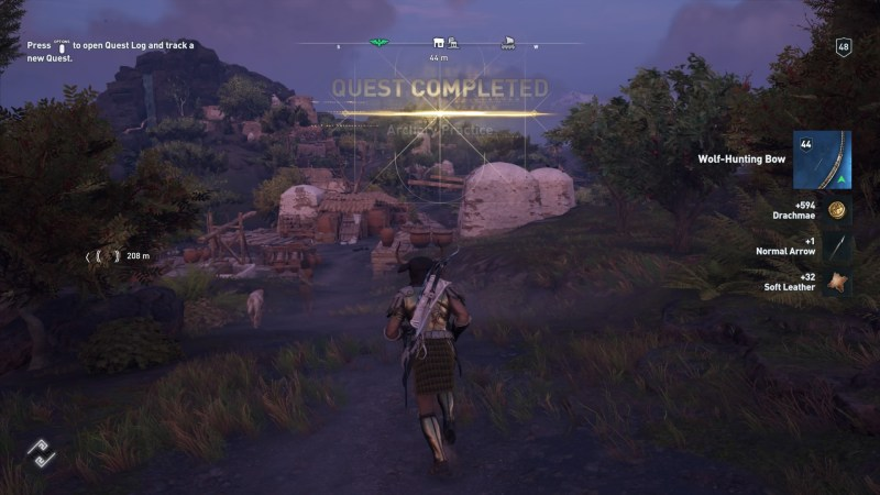 assassins-creed-odyssey-call-to-arms-quest