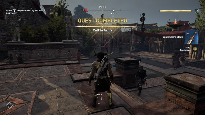 assassins-creed-odyssey-call-to-arms-walkthrough-guide