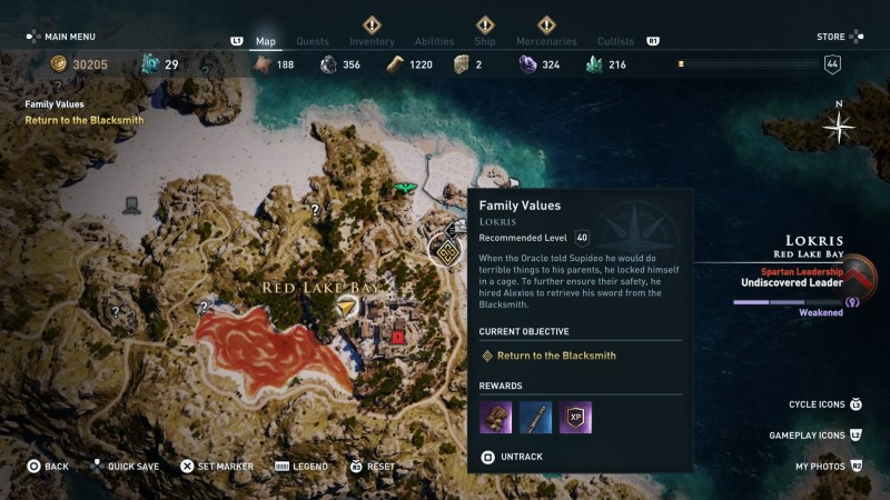 assassins-creed-odyssey-family-values-guide
