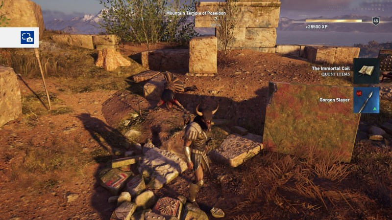 assassins-creed-odyssey-heavy-is-the-spear-walkthrough