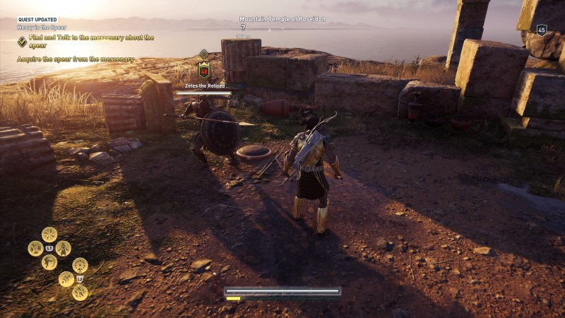 assassins-creed-odyssey-heavy-is-the-spear