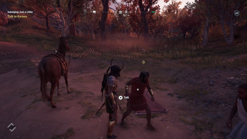 assassins-creed-odyssey-indulging-just-a-little-mission