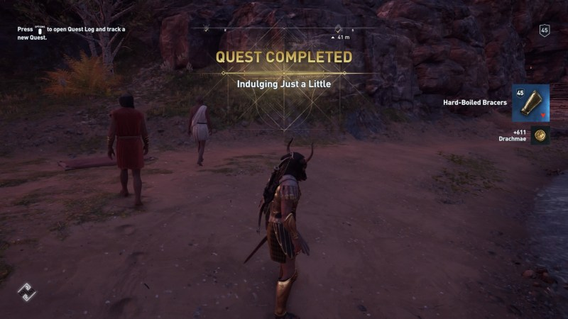 assassins-creed-odyssey-indulging-just-a-little-quest-completion