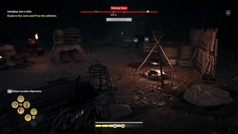 assassins-creed-odyssey-indulging-just-a-little-quest-guide