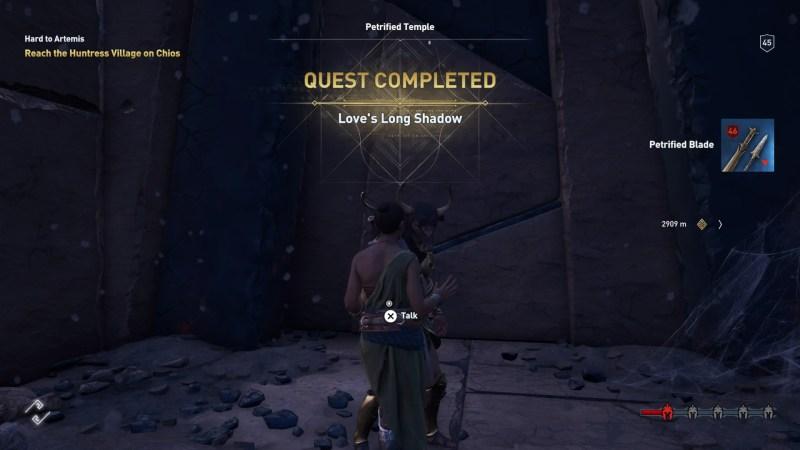 assassins-creed-odyssey-loves-long-shadow-quest-walkthrough